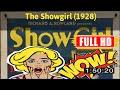 [ [m0v13-] ] Show Girl (1928) #The2926qmzjr