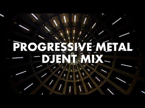 Progressive Metal |