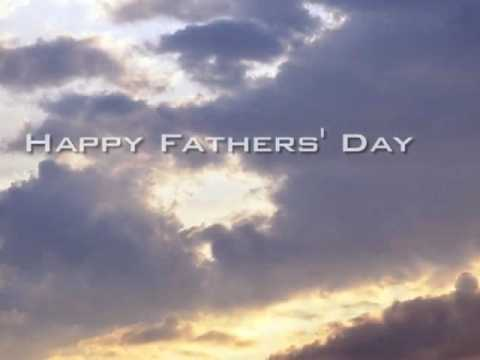 New Generation Christian Center - Father's Day Tribute ...
