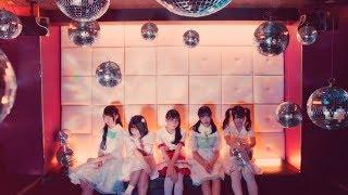 5月9日発売 神宿「HAPPY PARTY NIGHT」 カラオケ ビッグエコー「パーテ...