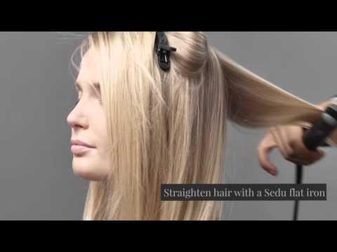 Gwyneth Paltrow's Iconic Oscars Beauty: Get the Look - Hair