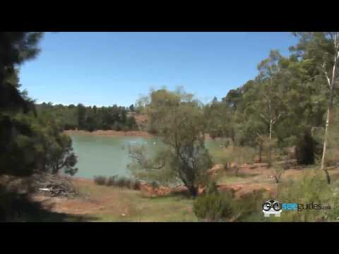 Araluen Golf Resort, Perth
