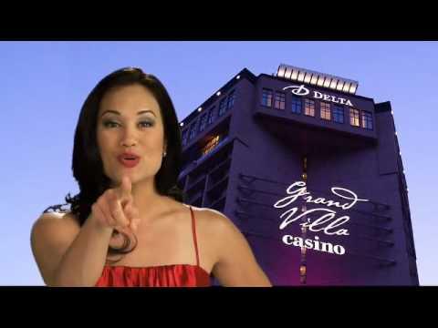 Burnaby Casino