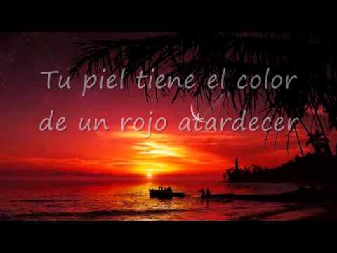 Juanes  -  Es por ti