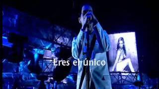 My Sweet Prince - Placebo (Subtítulos en español)