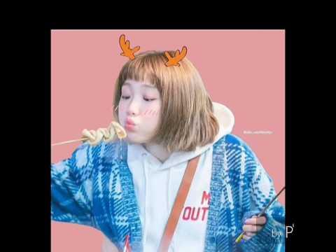 Weightlifing Fairy Kim Bok Joo Ringtone