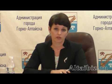 Ольга Сафронова : Создание управляющих компаний