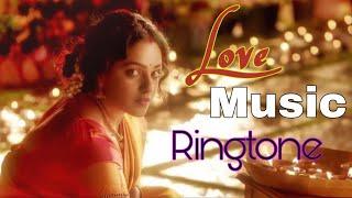 Lovely Ringtone Of Movie Janatha Garage || South Ringtone