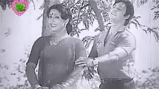 Dhon noy man noy, Film Bhaggolipi, ধন নয় মান নয়, ছায়াছবি- ভাগ্যলিপি,