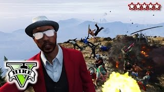 gta open lobby gta funny fails playing with the landed it crew grand theft auto 5