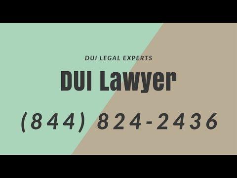 Coconut Creek DUI Lawyer | 844-824-2436 | Top DUI Lawyer Coconut Creek Florida