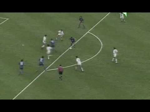 ultimo gol ufficiale maradona