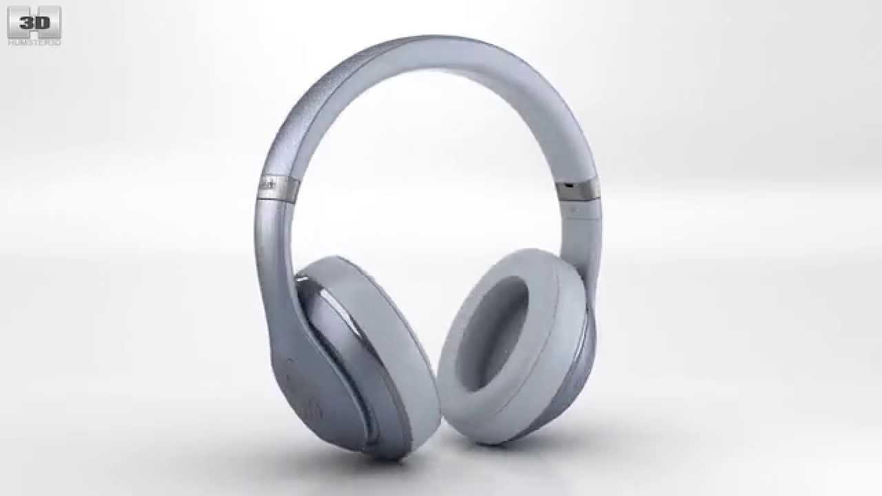 how to make headphones work again