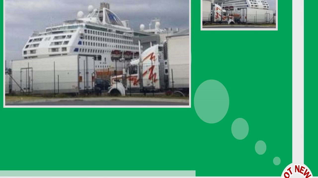 Norovirus Outbreak Hits Cruise Ship Passengers YouTube - Which cruise ships have had norovirus outbreaks
