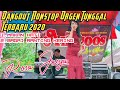 Amigoos Live Musik Performance Lagu Orgen Tunggal Dangdut Cover Rosa Jesya  Mp3 - Mp4 Download