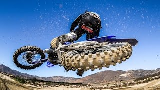 Dirt Bikes are Awesome - 2016