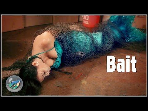 "Life as a Mermaid ▷ Season 2   Episode 8 - ""Bait"""