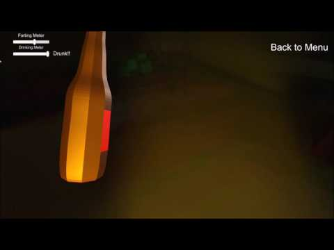 Party Crashing Simulator  Indiegogo Overview