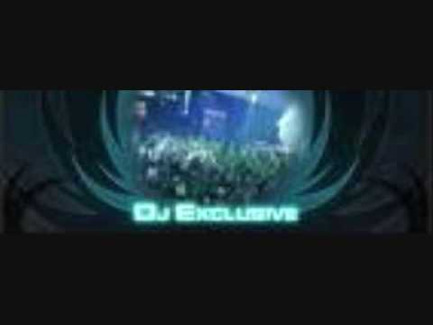 DJ Exclusive - Drum 'N' Bass