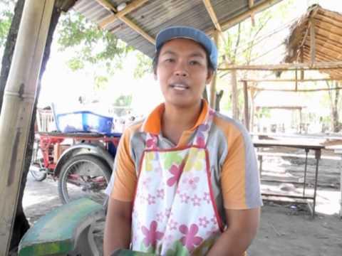 กองทุนการศึกษา สพป.สุพรรณบุรี เขต 3