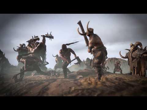 Blizzard snackar lite mer Diablo 4 Lite co-op, modifieringsmöjligheter och annat