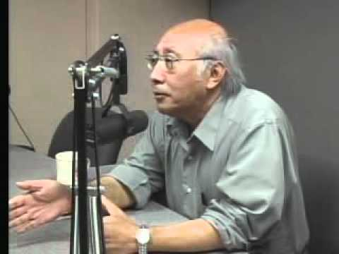 TalkingStickTV - Prof. Henry Lai - Cell Phones and Cancer