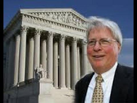 """James Bopp, Jr., """"The Lawyer Who"""