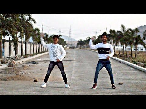 Sukhe SUICIDE | Best Dance(DUET) | Latest...