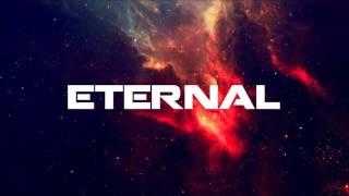 Tatanka - Eternal