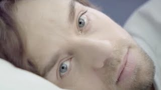 Bloodstained Heart - DARREN HAYES - Official Music Video YouTube Videos