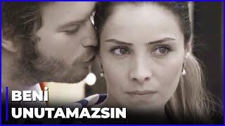 Behlül'den Eski Sevgilisi Peyker'e TEHDİT! - Aşk-ı Memnu 1.Bölüm
