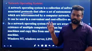 I PUC |COMPUTER SCIENCE | SOFTWARE CONCEPTS - 05