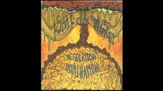 I Shit On Your Face - Defecation Domination (2013) Full Album