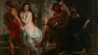 Gluck - Opera Orfeo ed Euridice, Wq.30 | René Jacobs Freiburger Barockorchester