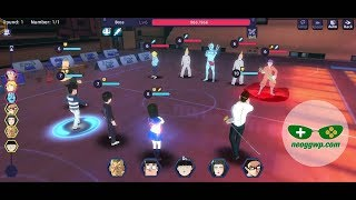 Mob psycho 100: psychic battle android ios role playing gameplay & apk ⭐️ subscribe for new games ► http://bit.ly/2xswsjw 👍 if you like, can support me by...