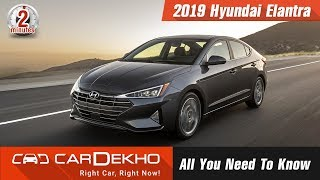 видео Hyundai