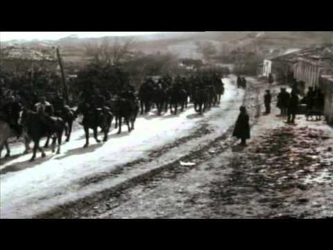 """""""ΕΜΕΙΣ ΟΙ ΕΛΛΗΝΕΣ"""" 2: Ο Ά ΒΑΛΚΑΝΙΚΟΣ ΠΟΛΕΜΟΣ (1912-1913)"""