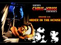 (Podcast) The Chris & Kriss Show - EP 109 - Hider In The House