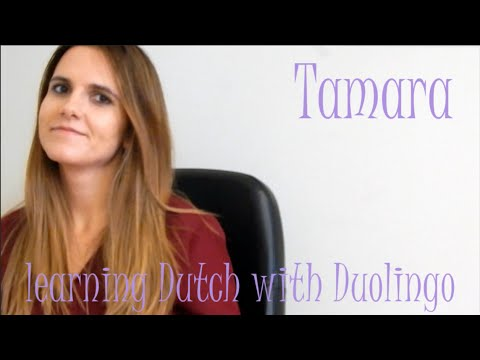 Learning Dutch with Duolingo - Europe Language Jobs