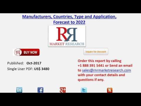 Global Rubber Market Report with Sales Channel, Distributors, Traders and Dealers 2022