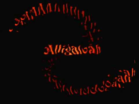 Alligatoah Counterstrike Song