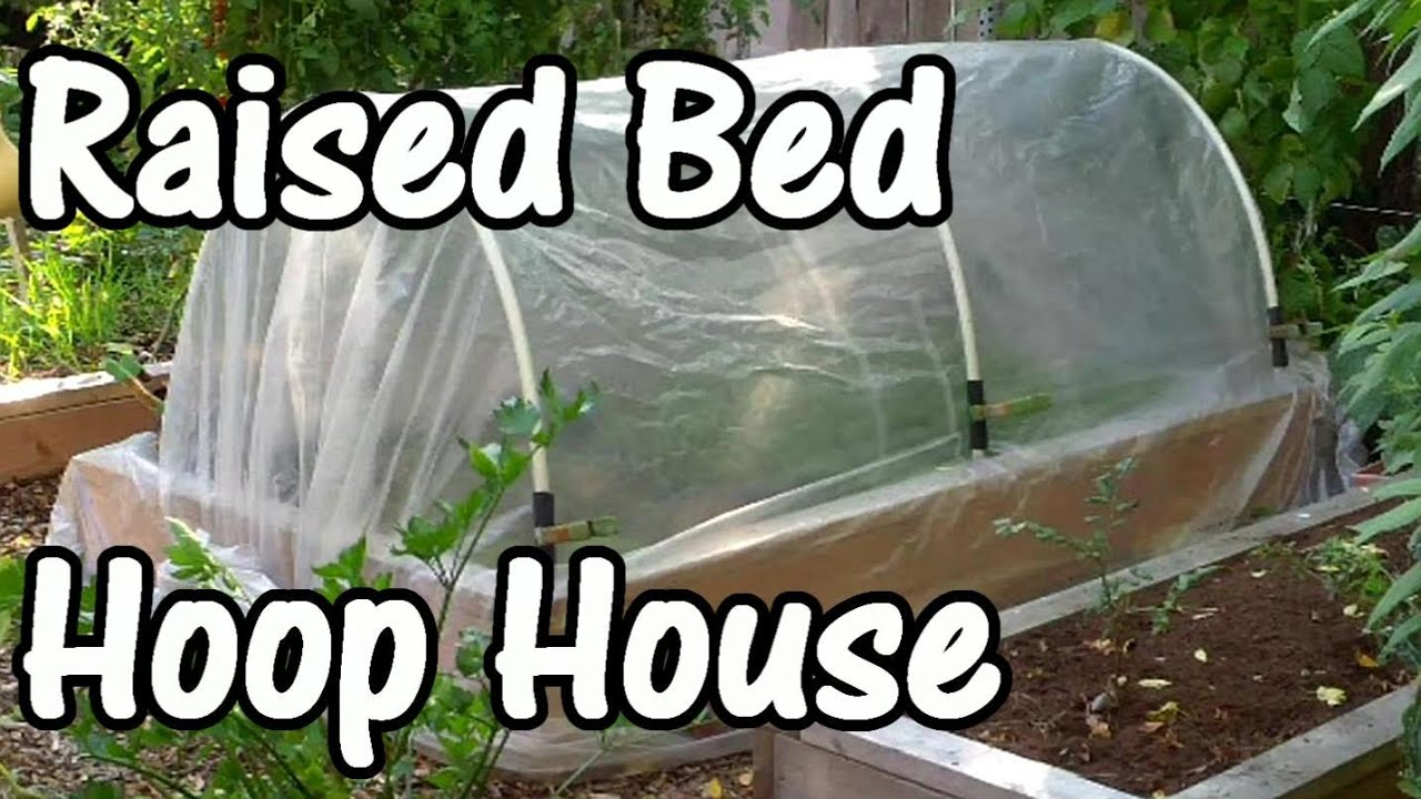 Image Result For Building Raised Garden Beds