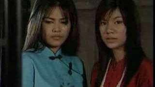 Download Video Thai-Sex-Movie fantastic MP3 3GP MP4