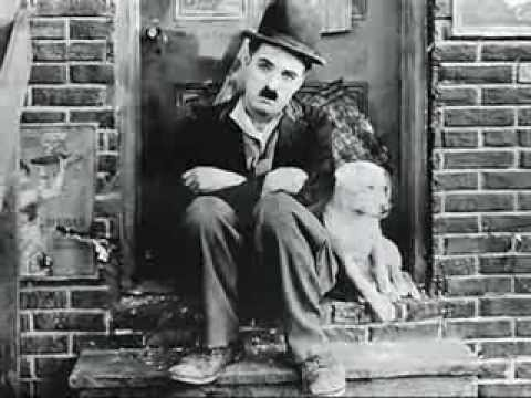 the little tramp Audiences adored the little tramp but to his wives and co-stars, charlie chaplin  was a cruel monster published: 17:00 edt, 5 april 2014 | updated: 17:27 edt,.