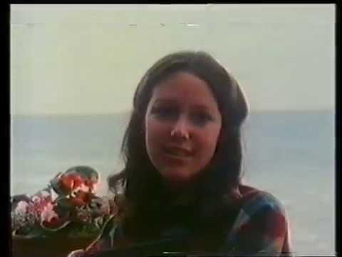 Δεσμά Θανάτου/Dark Eyes (1982)
