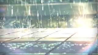 【Dezãto Nyan】Only human 【KCEDB2-R1】