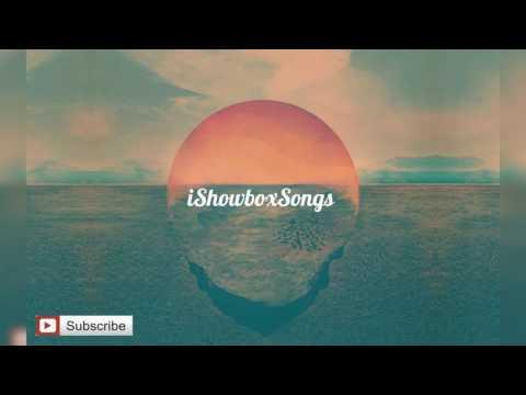 Alan Walker, Calvin Harris ft. Ellie Goulding - Gone New song 2016