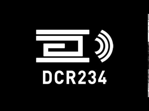 DCR234 - Drumcode Radio Live - Harvey McKay live from Tube Club, Belgrade