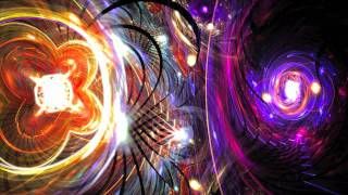 New Order - Confusion (Pump Panel Reconstruction Mix)
