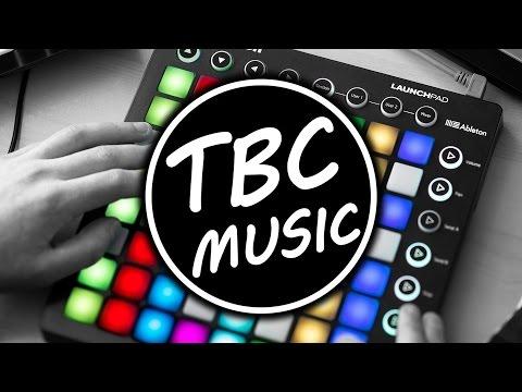 Major Lazer & DJ Snake - Lean On (feat. MØ) [launchpad remix] - DJ CJ [BacksideMusic]